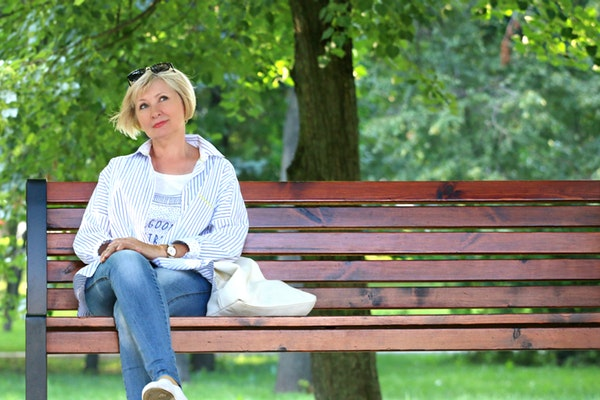 Fibroids after Menopause